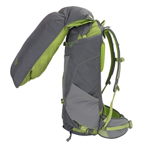 sc 1 st  OER Rentals & Backpack Rental - Kelty PK50 backpack - plus tents sleeping bags u0026 more